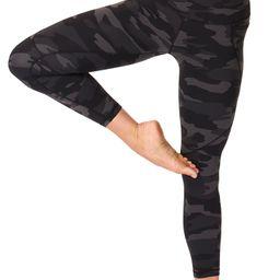 Power Pocket Workout 7/8 Leggings | Nordstrom