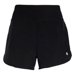 Time Trial Running Shorts | Nordstrom