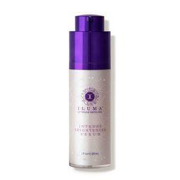 ILUMA™ Intense Brightening Serum (1 fl. oz.) | Dermstore