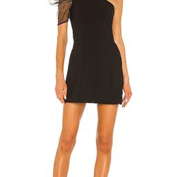 LIKELY Nelia Dress in Black. - size 6 (also in 0, 00)   Revolve Clothing (Global)