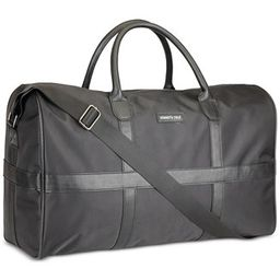 Receive a Free Duffel Bag with any $85 Set purchase from the Kenneth Cole fragrance collection | Macys (US)