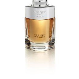 Intense for Men Eau de Parfum, 3.4 oz   Macys (US)
