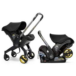 Doona Car Seat & Stroller | Target