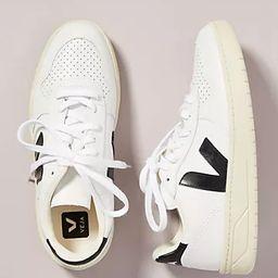 Veja V-10 Sneakers | Anthropologie (US)