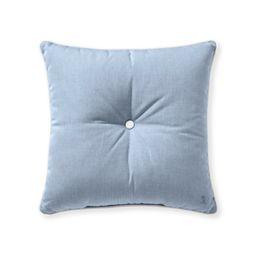 Sunbrella® Lido Pillow   Serena and Lily