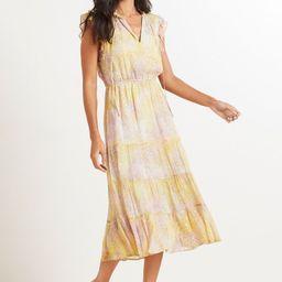 Dream a Girl Dress | Evereve