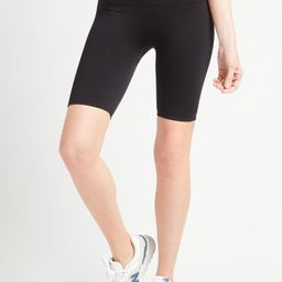Look At Me Now Bike Short | Evereve