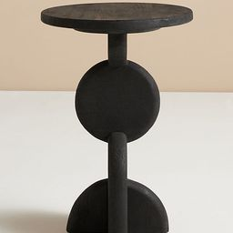 Statuette Side Table | Anthropologie (US)