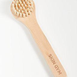 Glow Facial Brush | Shopbop