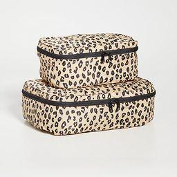 Storage Cube Set | Shopbop