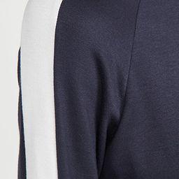 Kingsley Fleece Pullover | Shopbop