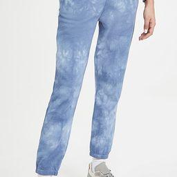 Sky Walker Sweatpants | Shopbop