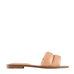 Ralla Flat Sandal | Marc Fisher