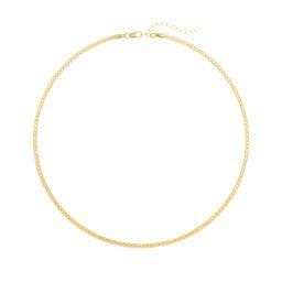 Parker Necklace   Electric Picks Jewelry