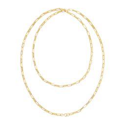Icon Wrap   Electric Picks Jewelry