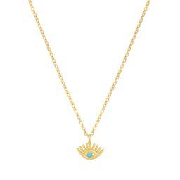 Monaco Necklace   Electric Picks Jewelry