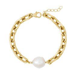 Rio Bracelet   Electric Picks Jewelry