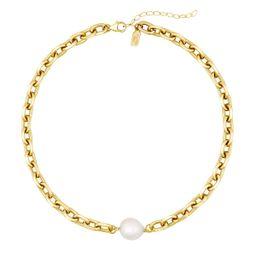 Rio Necklace   Electric Picks Jewelry