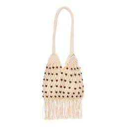 Scoop Women's Hobo Bag | Walmart (US)