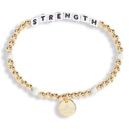 Strength Bracelet | Nordstrom