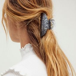 Iridescent Claw | Free People (US)