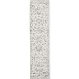 Inwood Hand-Knotted Rug   Serena and Lily