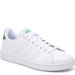 Color: White/Green   DSW