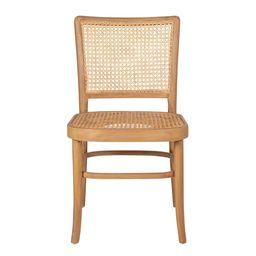 Alana Side Chair (Set of 2) | Wayfair North America
