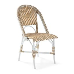 Outdoor Riviera Dining Chair | Serena and Lily
