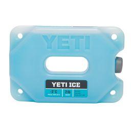 YETI Ice Cooler   Williams-Sonoma