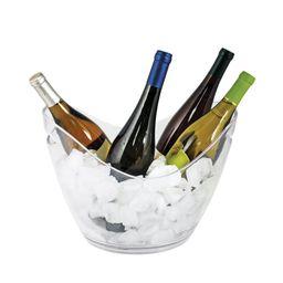 Ice Buckets & Wine Chillers   Wayfair North America