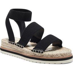 Kolindia Strappy Espadrille Sandal | Nordstrom