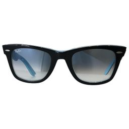 Ray-ban Original Wayfarer Multicolour Sunglasses for Men | Vestiaire Collective (Global)