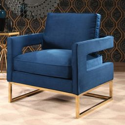 Rachelle 33.3'' Wide Armchair   Wayfair North America