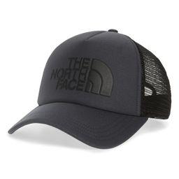 Logo Trucker Hat | Nordstrom