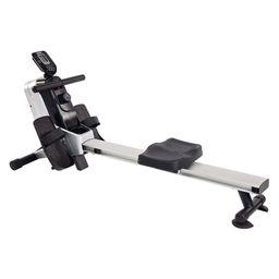 Stamina Magnetic Rowing Machine 1110 Rower   Walmart (US)