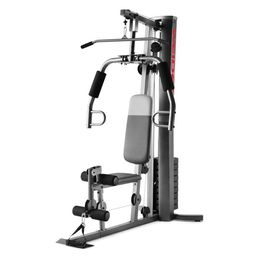 Weider XRS 50 Home Gym with 112 Lb. Vinyl Weight Stack   Walmart (US)