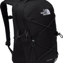 Men's Jester Backpack | Macys (US)