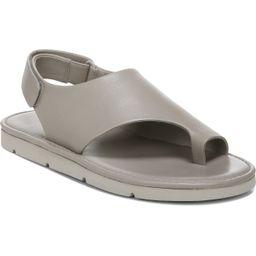 Olsen Toe Loop Sandal | Nordstrom