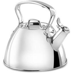 2-Quart Stainless Steel Tea Kettle | Nordstrom