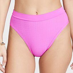 Frenchi Bikini Bottoms | Shopbop