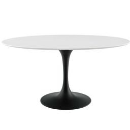 Hesson Pedestal Dining Table | Wayfair North America