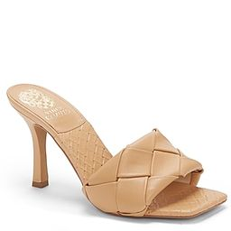 Color: Taupe/Stone | DSW