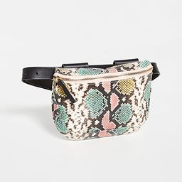 Fanny Pack | Shopbop