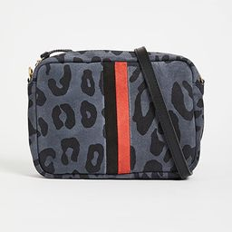 Midi Sac Bag | Shopbop