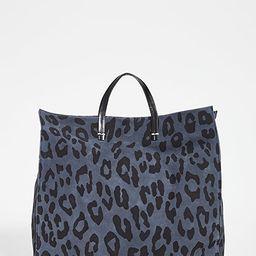 Simple Tote | Shopbop