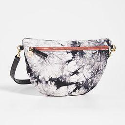 Grande Fanny Pack | Shopbop