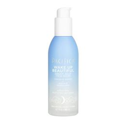 Wake Up Beautiful Dream Jelly Face Wash   Pacifica Beauty