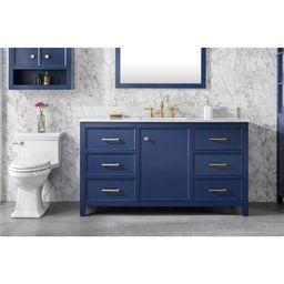 "Altamirano 60"" Single Bathroom Vanity   Wayfair North America"