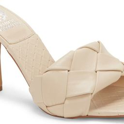 VINCE CAMUTO | Nordstrom